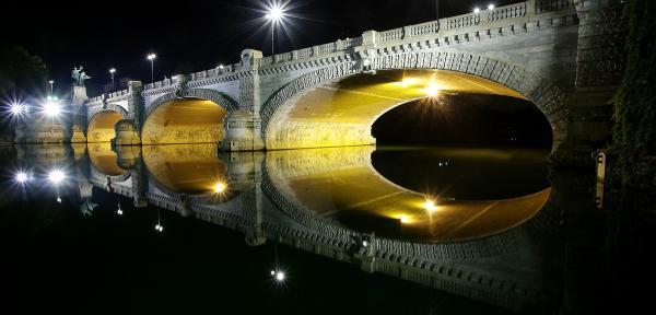 Torino-ponte-Umberto-I°.jpg