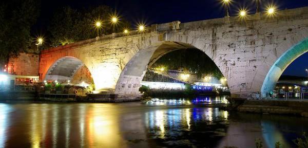 Quanto-sei-bella-Roma.jpg