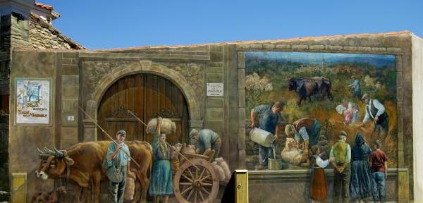 """Murales-""""-La-piazza-delle-Mandorle-"""".jpg"""